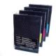 Cartouche compatible noire pour Canon BJI 643bk