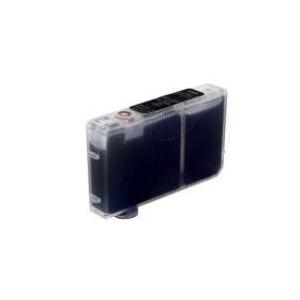 cartouche compatible pour Canon BCI 6ebk
