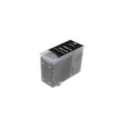 Cartouche compatible pour Canon BCI 8bk