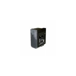 Cartouche compatible pour Canon BX03 noire