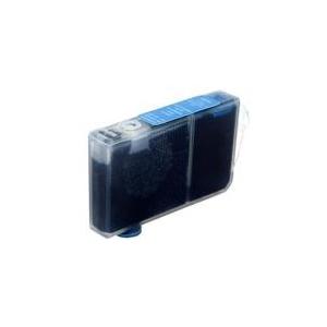 cartouche compatible pour Canon BCI 6 couleur au choix