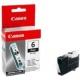 cartouche d'origine Canon BCI 6bk
