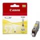 Cartouches compatibles pour Canon CLI 521 sans puce