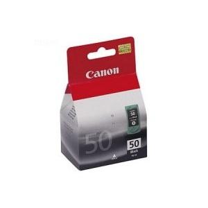 cartouche d'origine Canon PG 50 noire