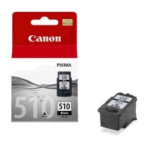 cartouche d'origine Canon PG510 noire