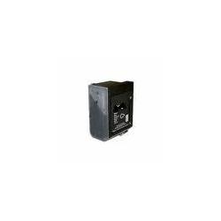 Cartouche compatible pour Canon BC_02 noire et Apple