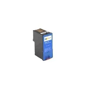 Cartouche d'origine Dell DH 829 3 couleurs
