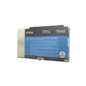 Cartouche d'origine Epson T6162 à 64  couleur au choix