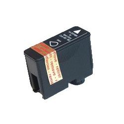 Cartouche compatible pour Epson TO13401