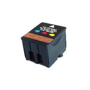 Cartouche compatible pour Epson TO14401 3 couleurs
