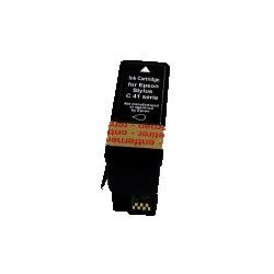 Cartouche compatible pour Epson TO38