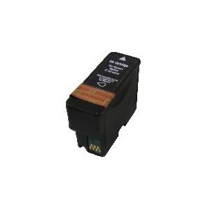 Cartouche compatible pour Epson TO36 noire