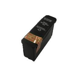 Cartouche compatible pour Epson TO26 noire