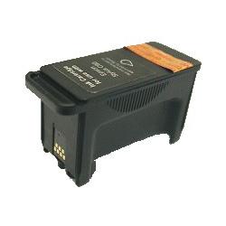 Cartouche compatible pour Epson TO28 noire