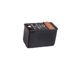 Cartouche compatible SO20047 noire