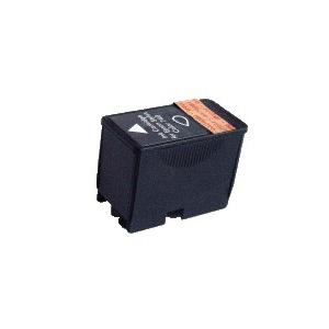 cartouche compatible pour Epson TO03011 noire