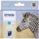Cartouche d'origine Epson TO741 noire