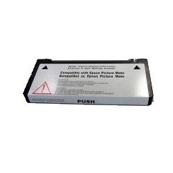 Cartouche compatible pour Epson T5570, 6 couleurs