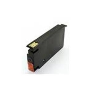 cartouche compatible pour Epson T559240 à 640 couleur au choix