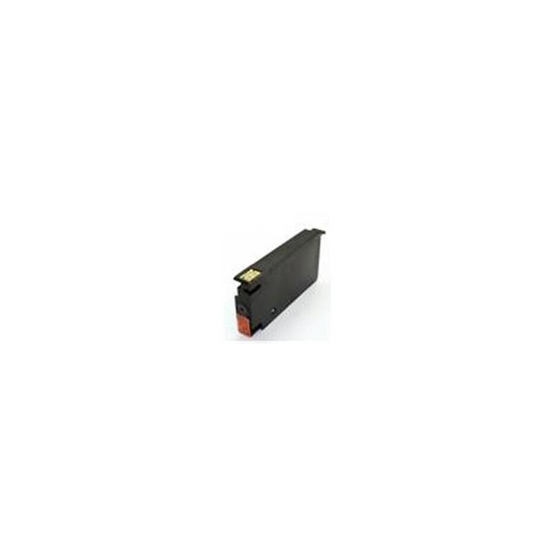 cartouche compatible pour Epson T559140 noire