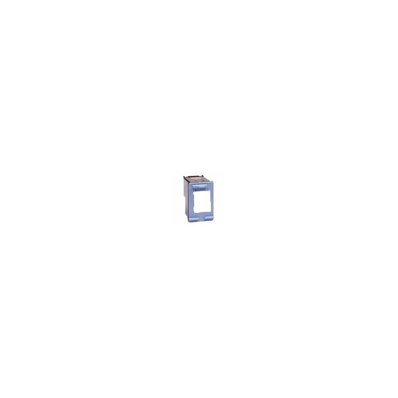 Cartouche remplie pour HP 100 GrisPhoto