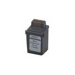 cartouche d'origine Lexmark 13400HC noire