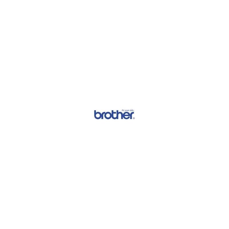 Toner d'origine Brother Fax TN-200
