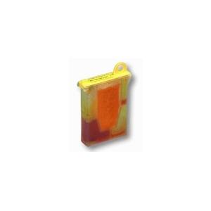 Cartouche compatible pour Brother LC02 couleur au choix