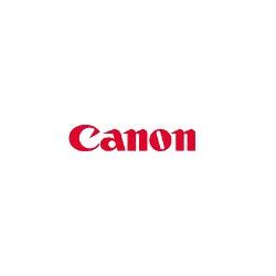 Cartouche Toner d'origine Noire Canon 1419 A 002