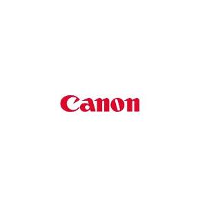 Cartouche Toner d'origine couleur au choix Canon