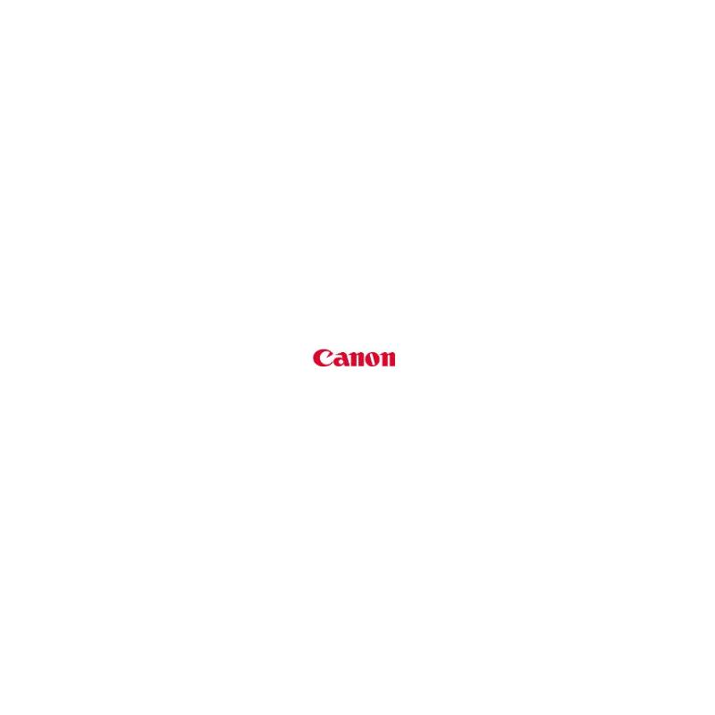 Cartouche toner d'origine Canon noire 1069B002