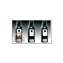 Toner laser pour Canon GP200 série/210/F/211/F/215/C/F/216/F/220/225 remanufacturé