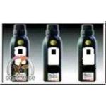 Recharge Toner laser pour Canon GP550/555/605/605P compatible