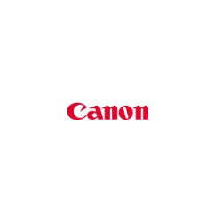 Cartouche toner noire d'origine Canon 1660B002