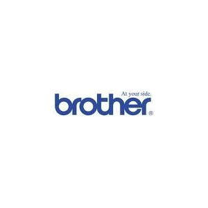 Toner d'origine Brother TN-135bk
