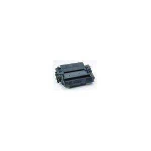 Cartouche toner compatible pour  Brother TN-135bk pour HL 4040CN/4050 série/4070CDW