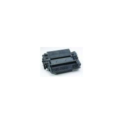Toner remanufacturé pour imprimante Epson Nr. SO50166