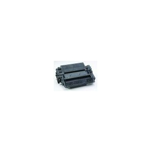 Toner d'origine Epson Nr. SO50166