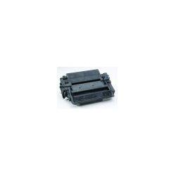 Cartouche toner compatible pour Lexmark Optra E310/312/312L