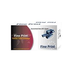 Cartouche toner compatible pour Kyocera FS600/680/800