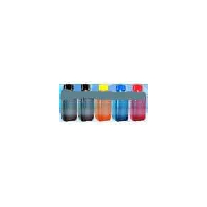kit 400 ml encre compatible pour imprimantes Epson