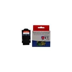 Cartouche d'encre couleur compatible Lexmark Nr.1