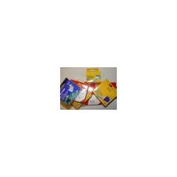 Cartouche d'encre compatible pour Kodak KODAK ® KP, N3J8965