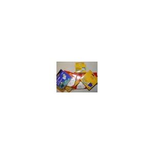 pour KODAK ® KP, N3J8965, cartouche d'encre compatible