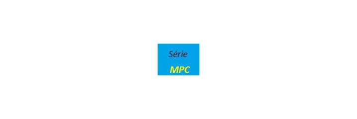 MPC série