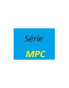 série MPC