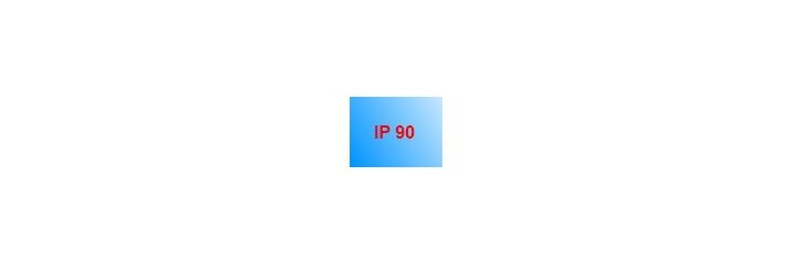 IP 90