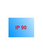 Cartouche d'encre Canon IP 90