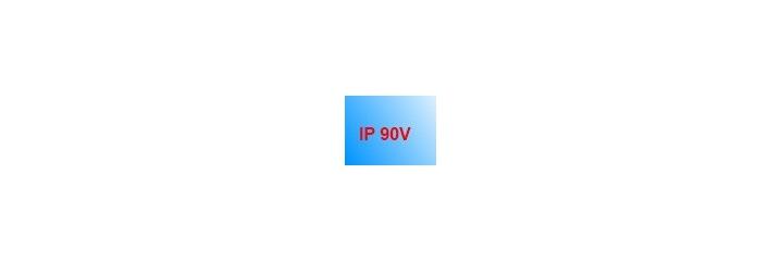 IP 90V