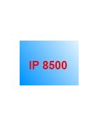 Cartouche d'encre Canon IP 8500